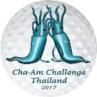 WELCOME TO THE CHA-AM CHALLENGE